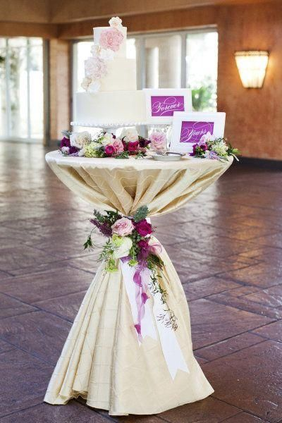 decorating wedding cake table with tulle best 25 tulle table ideas on tulle table 13421