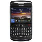 BlackBerry Bold 9780 Unlocked Cell Phone with Full QWERTY Keyboard, 5 MP Camera, Wi-Fi, 3G, Music/Video Playback, Bluetooth v2.1, and GPS (Black) (Wireless Phone Accessory)  #phone #blackberry #smartphone