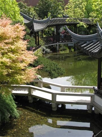 Best 25 Chinese garden ideas on Pinterest Chinese pagoda Asian