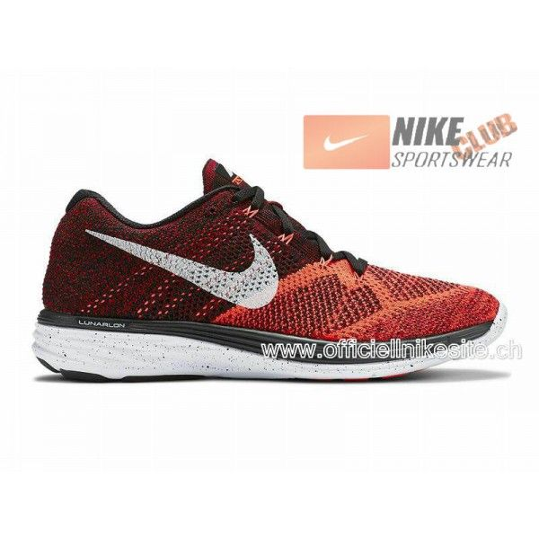 the latest dab1b 00263 ... canada 1 gris or nike flyknit lunar 3 chaussure de nike running pas  cher pour homme ...