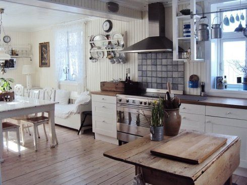Kedvenc Otthon Magazin: Mutasd a konyhád: megmondom, ki vagy!