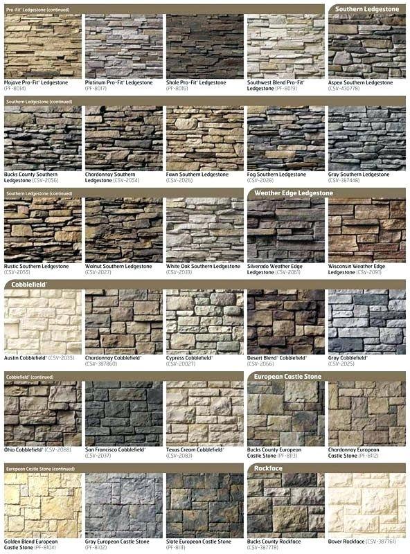 Faux Brick Veneer Panels Lowes Faux Brick Siding Home Hardware