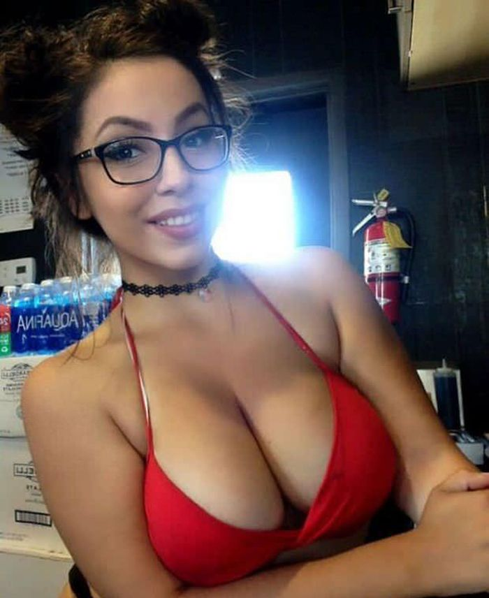 1098 best Cleavage, Curves & Corsets images on Pinterest