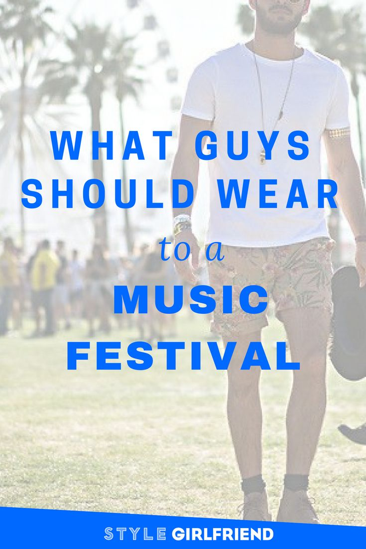 26a01fe6428 Check out these music festival outfit ideas on Style Girlfriend