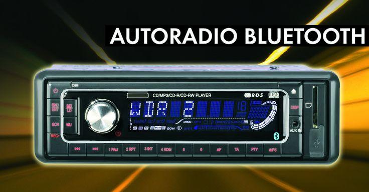 https://www.monautoradiobluetooth.fr/10-astuces-ameliorer-audio-voiture/