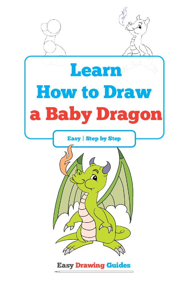 how to draw a dinosaur step by step for beginners
