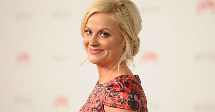 Of all the incredible female characters on television today, Parks and Recreation's Leslie Knope is the queen to rule them all.