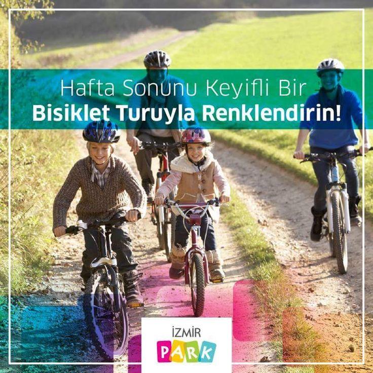 Minik bir bisiklet turuyla çocukların özgür dünyasını hareketlendirmek mümkün! Çocukların dünyası kadar renkli bisikletler Toyzz Shop'ta…