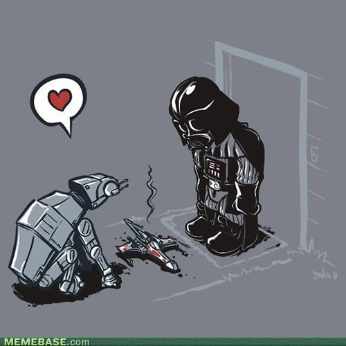 like it: Darth Vader, Gift, Cat, Best Friends, Pet, Boys, True Love, Stars War, Starwars