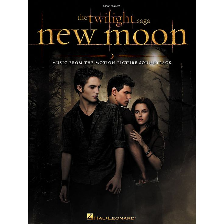 17 best ideas about twilight new moon soundtrack on