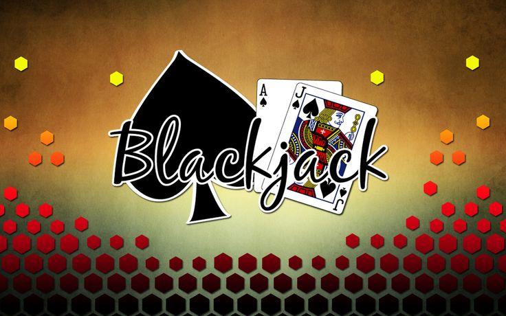 Magst du #Blackjack Spiele auf dem Handy online ohne Anmeldung spielen? Kein Problem! Dies kannst du bei uns leicht machen! Sei #Mobile