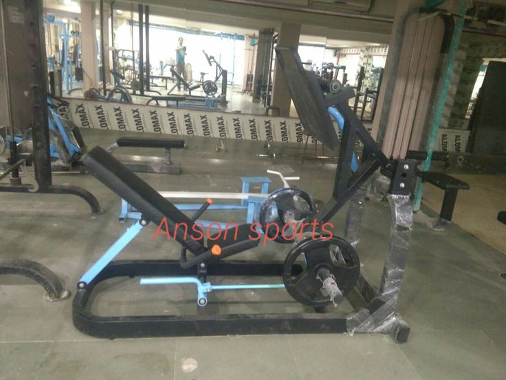 Anson sports provide the best and competitive products to its customers at very reasonable prices. Website : http://www.gymmanufacturersindia.com/ Contact no:>9872993957 Buy gym equipments,please click on the link below>>> http://www.gymmanufacturersindia.com/gym-equipment-manufac…/ #gymmanufactureinindia #gymmanufactureinpunjab #powercagemanufacturing #multisquatrackmanufacturer #olympicdeclinebench #bestgymequipmentinindia #online #shop #exclusivemachines…