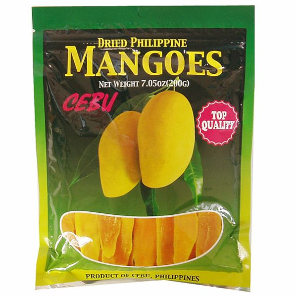 MANgo Movement treats for the Car, the Kids and the pet