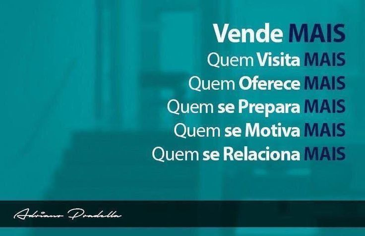 Yuri Azevedo | LinkedIn