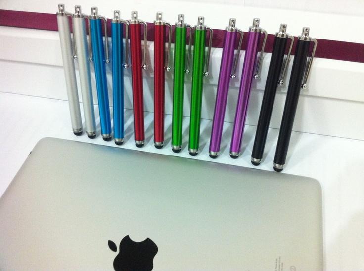 Stylus Pen | iPad Stylus | Tablet Stylus Pen | iPhone Stylus Pen - Stylus Pen