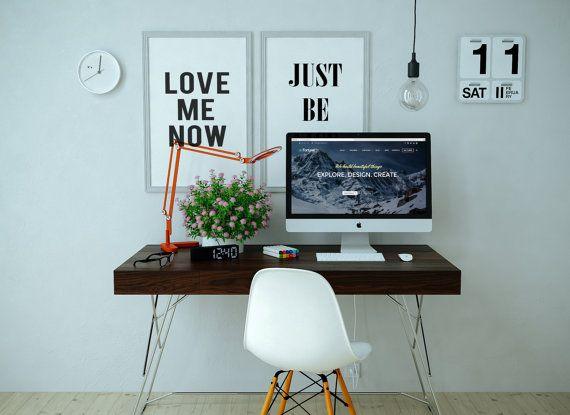 Responsive Multi-Purpose WordPress Theme Fortuna by ENdesignline