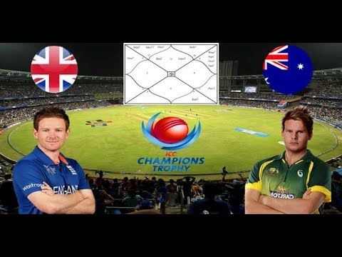 England vs Australia, 10th Match, Group A - Live Cricket Score, Commentary - (More info on: https://1-W-W.COM/Bowling/england-vs-australia-10th-match-group-a-live-cricket-score-commentary/)