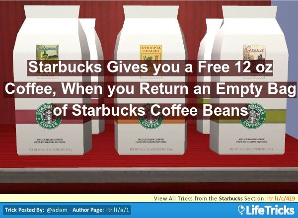 starbucks selling coffee in the land Buy starbucks keurig coffee k-cups and enjoy your favorite flavor in less than a minute with your at-home k-cup coffee maker.