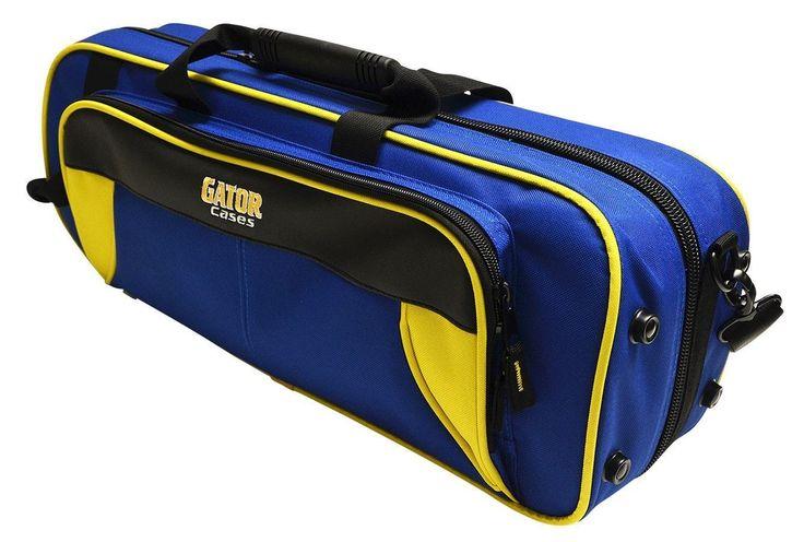 Gator GL-TRUMPET Spirit Series Lightweight Trumpet Case