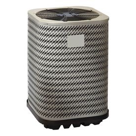 Kelvinator Commercial/Residential 2-Ton 13-Seer Central Air Conditione