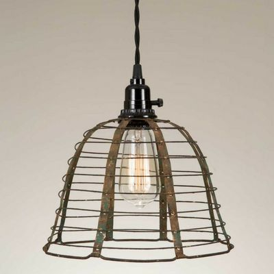 Hanging Lamp Plug Into Wall 42 best swag pendant lamps images on pinterest | lamp cord