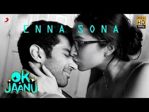 reshma ki jawani movie-adds