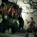 Fable II – Little Sparrow's 5th Birthday