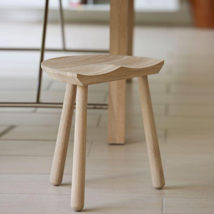 ber ideen zu hocker auf pinterest teppichb den. Black Bedroom Furniture Sets. Home Design Ideas