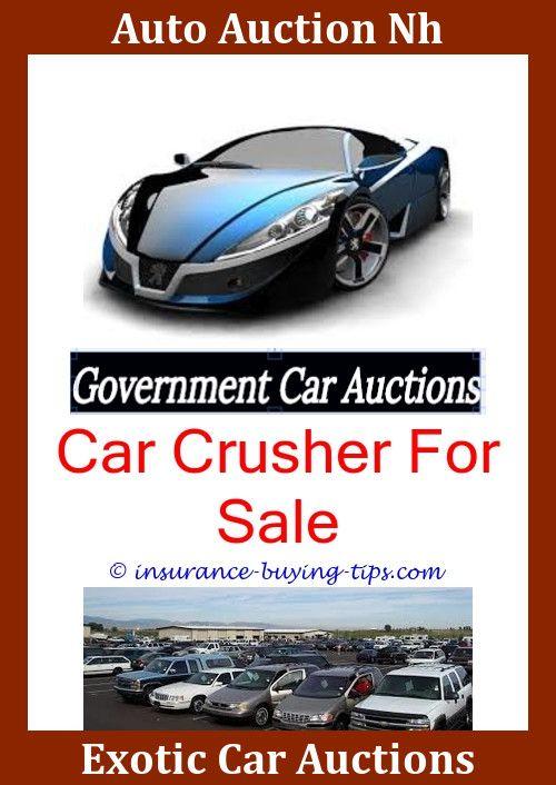 Online Public Car Auction >> Public Auto Auction