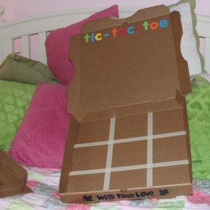 pizza box craft ideas best 25 pizza box crafts ideas on pizza box 5209