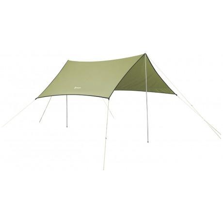 http://www.outdoormegastore.co.uk/media/catalog/product/cache/1/image/9df78eab33525d08d6e5fb8d27136e95/o/u/outwell_tarp_polycotton.jpeg