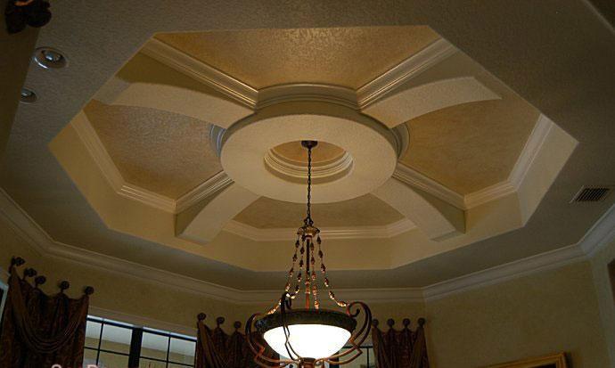ديكورات جبس مودرن 2020 بورد غرف نوم مجالس صالونات اسقف وحوائط معلقة ديكورات جبسية لشقق رائعه Home Ceiling Ceiling Design Ceiling
