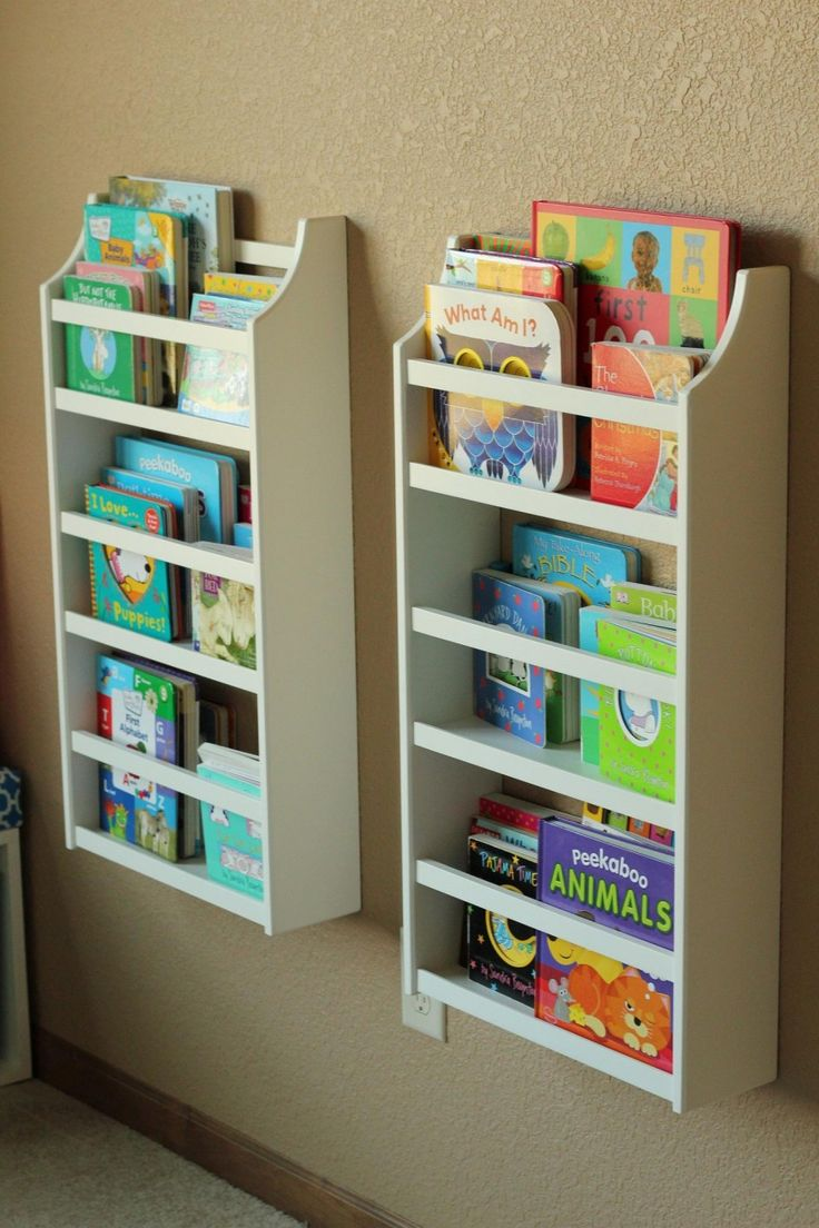 child rack 13 best Furniture images on