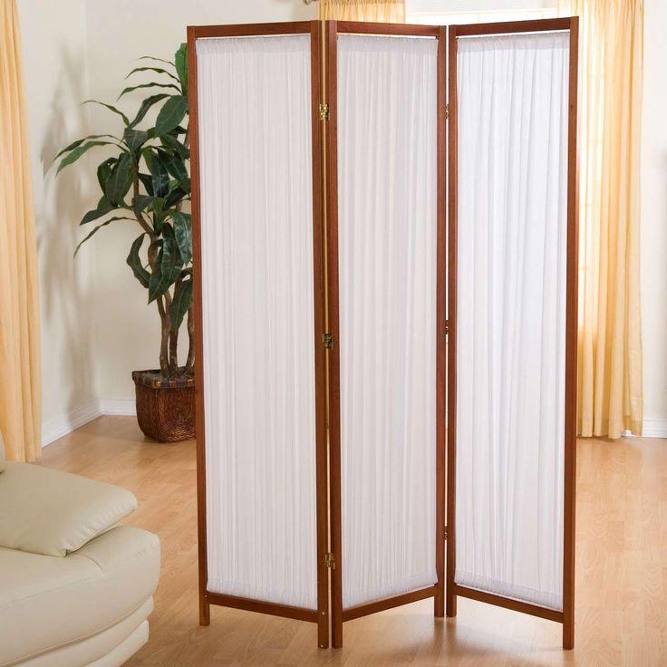 Best retro room divider design - Stylish room divider ...