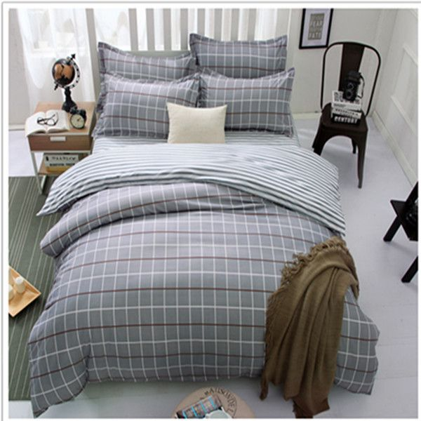 Best 25+ Bed linen sale ideas on Pinterest | Large bed linen ...