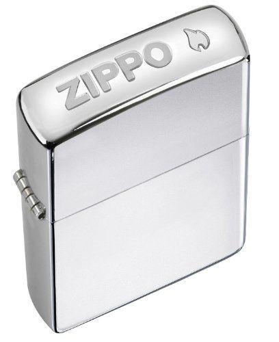 "Zippo Crown Stamp Pocket Lighter by Zippo. $14.95. The World Famous Zippo® Guarantee Any Zippo metal product, when returned to our factory will be put in first class condition free of charge, for we have yet to charge a cent for the repair of a Zippo metal product, regardless of age or condition. The finish, however, is not guaranteed. This guarantee gives you specific legal rights and you may also have other rights which vary from state to state. ""It works or ..."