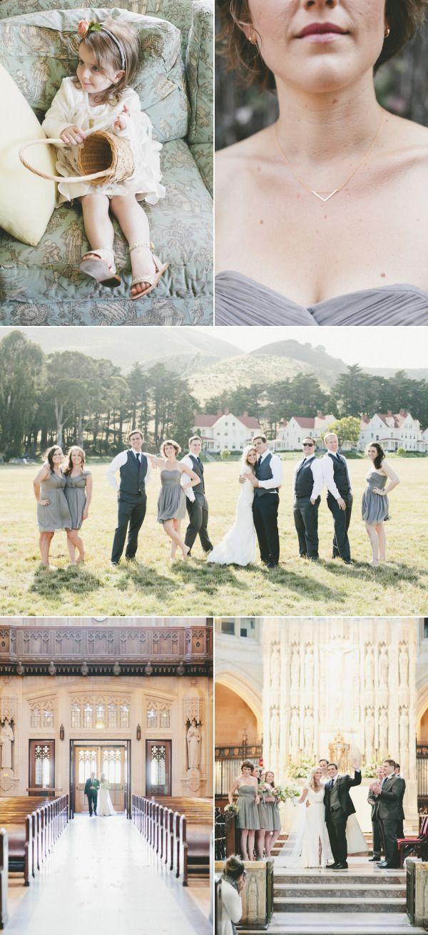 St Doms + Marin - full wedding link