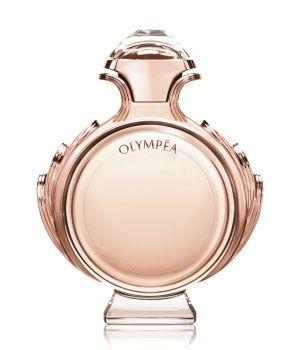 Paco Rabanne Olympéa Parfum bestellen | Flaconi