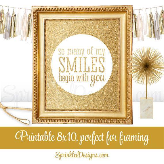 316 best Pink & Gold Nursery images on Pinterest | Baby room, Girl ...
