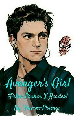 Avenger's Girl | Marvel in 2019 | Avengers girl, Marvel