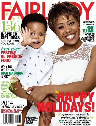 Fairlady Magazine. Household. Lifestyle.