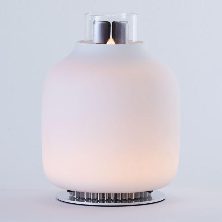 Candela light by Astep