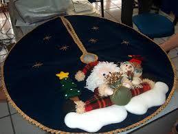 Resultado de imagen para moldes muñecos navideños paño lenci