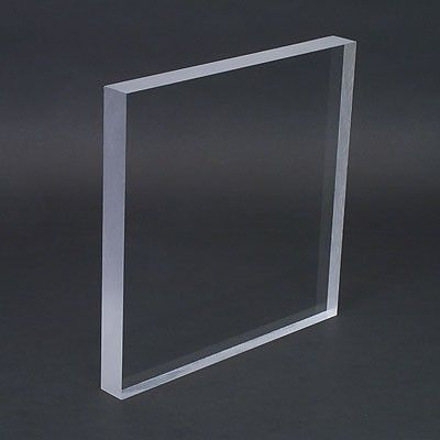 eStreetPlastics - shop for plexiglass sheets, acrylic, styrene, lexan, polycarbonate, acrylic mirror, acrylic tubes, rods, and other plastics.