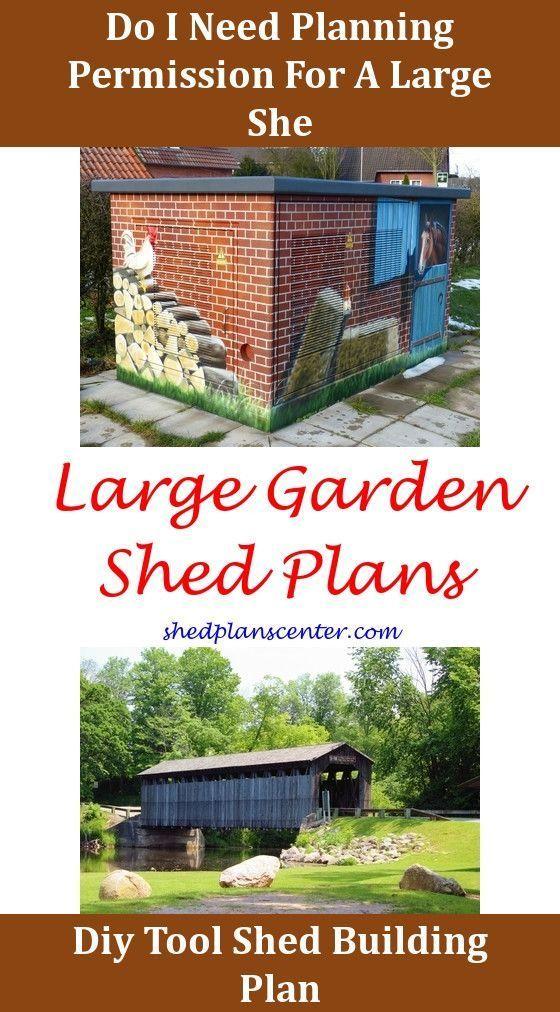 Woodstorageshedplans Modern Shed Kit Plans Storage Shed Basic 3d