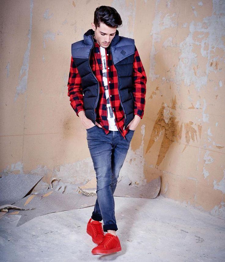 Kleider new yorker 2015