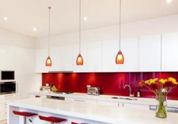win-a-coloured-acrylic-splashback-worth-250-from-the-plastic-people