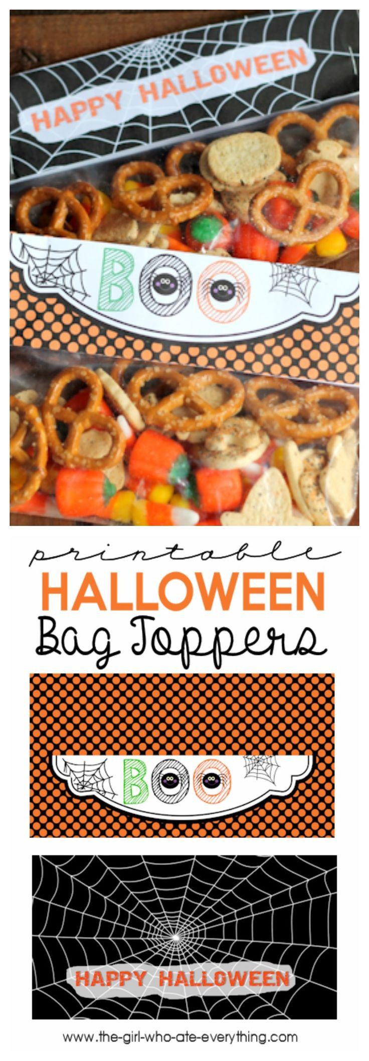Best 10+ Scary halloween treats ideas on Pinterest | Scary ...