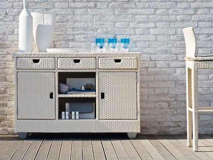 Комод для дачи - удобная мебель для хранения вещей - http://mebelnews.com/mebel-dlya-dachi/komod-dlya-dachi-udobnaya-mebel-dlya-xraneniya-veshhej.html