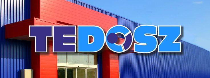 Tesco -s Dolgozók Szakszervezete